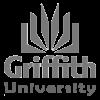griffith_university_0